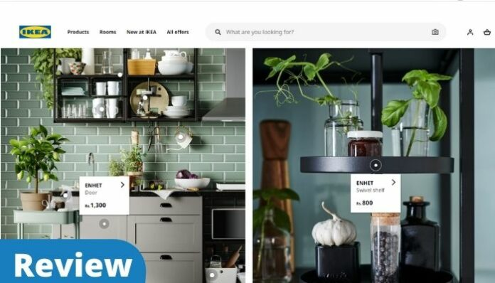 Ikea kitchen reviews consumer reports